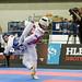 RIG 2016 - Taekwondo