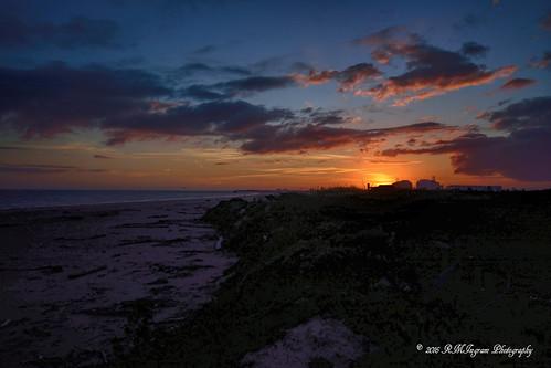 nature sunrisesandsunsets nikonphotography sunsetonthegulfofmexico brazoriacountytexas aplacewhereyouphotographasunriseandsunsetwithoutleavingthearea