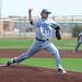 Barton Baseball at Dodge City CC - 2016