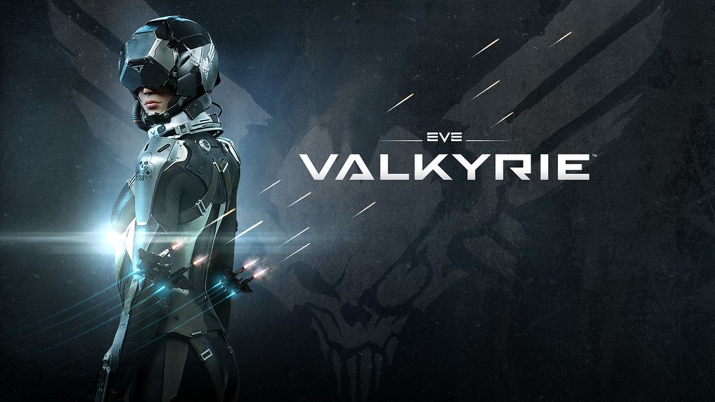 442691c48d10 ... EVE  Valkyrie and Gunjack Releases for the Oculus Rift on PC