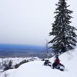 boise_ridge_winter-7