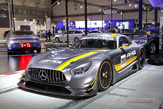 Mercedes-Benz_AMG_GT3_0009 | by chujy