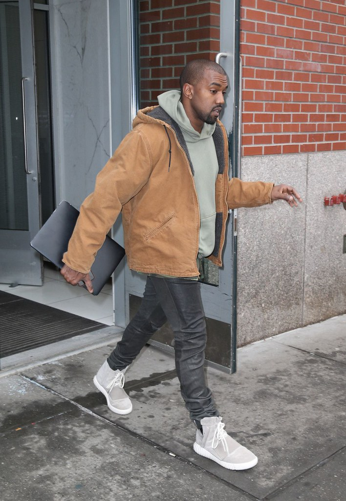 cheap for discount d6382 8c95e kanye-west-x-adidas-yeezy-750-boost-03 | sneaker-daily .com ...