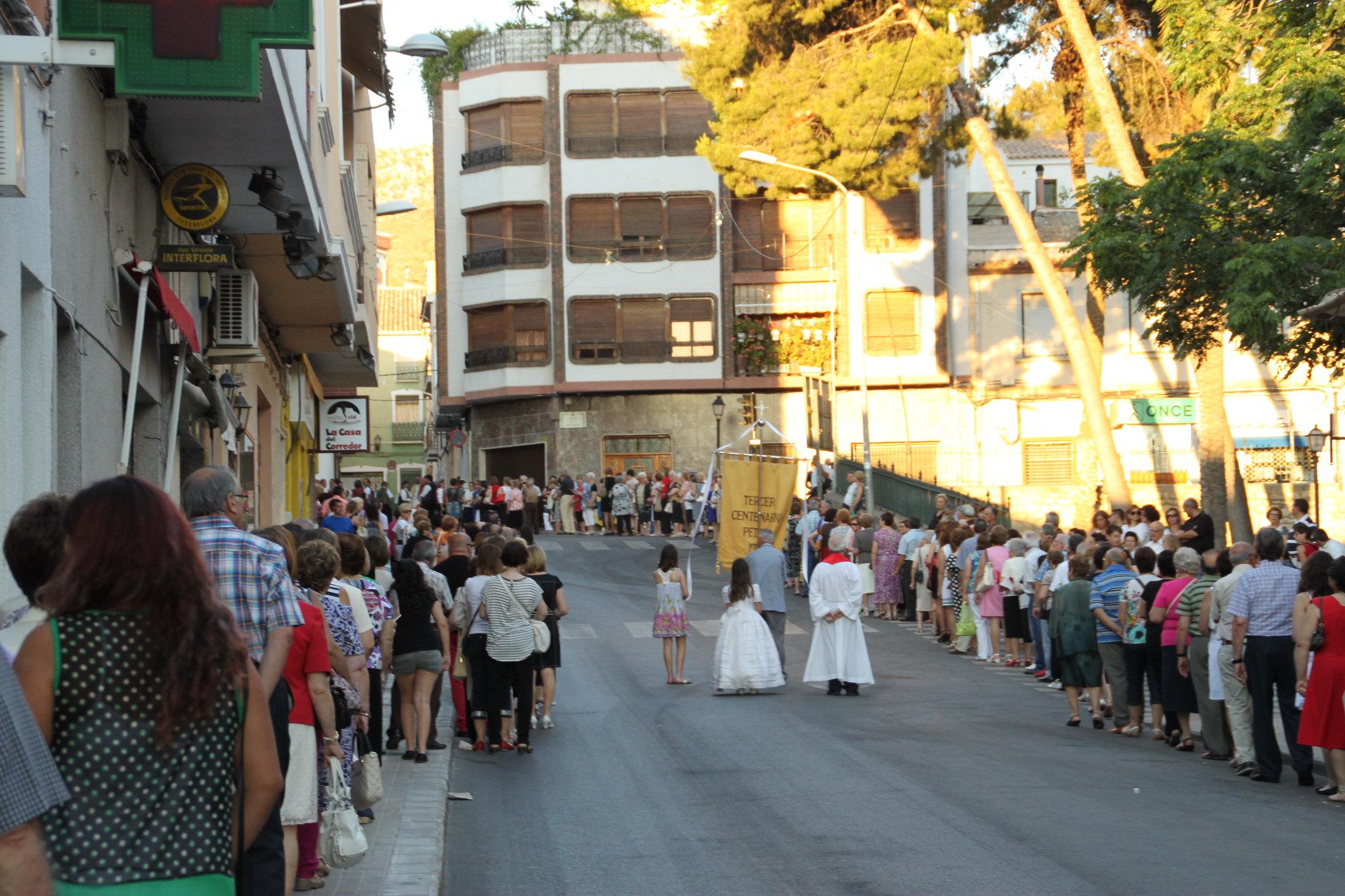 (2013-07-07) -  Procesión subida - Javier Romero Ripoll  (78)