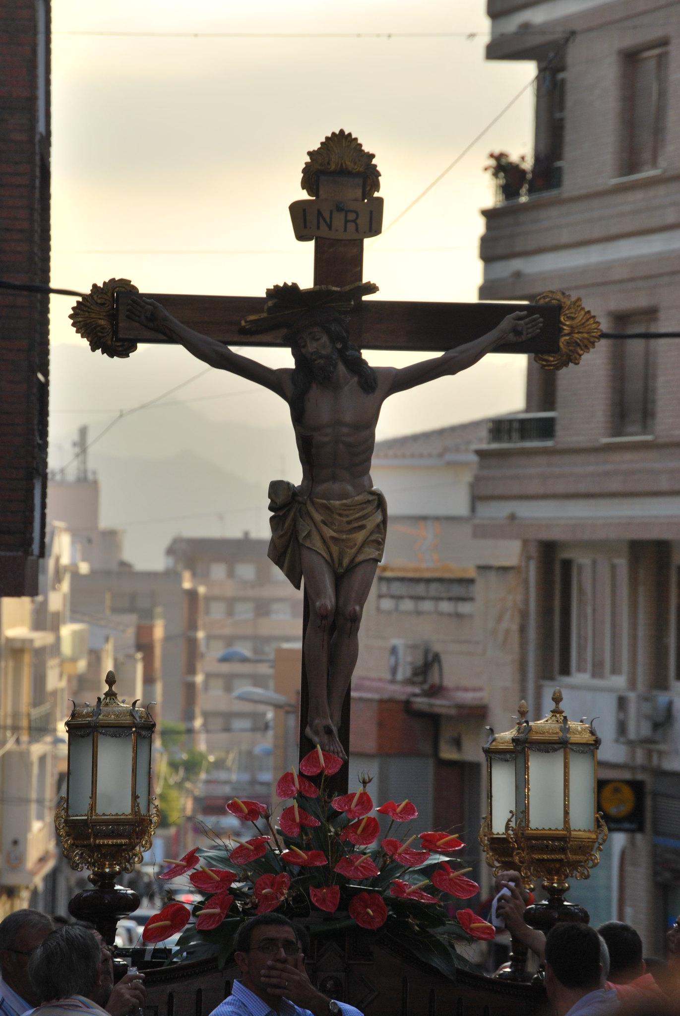 (2011-06-24) - Vía Crucis bajada - Rafa Vicedo  (34)