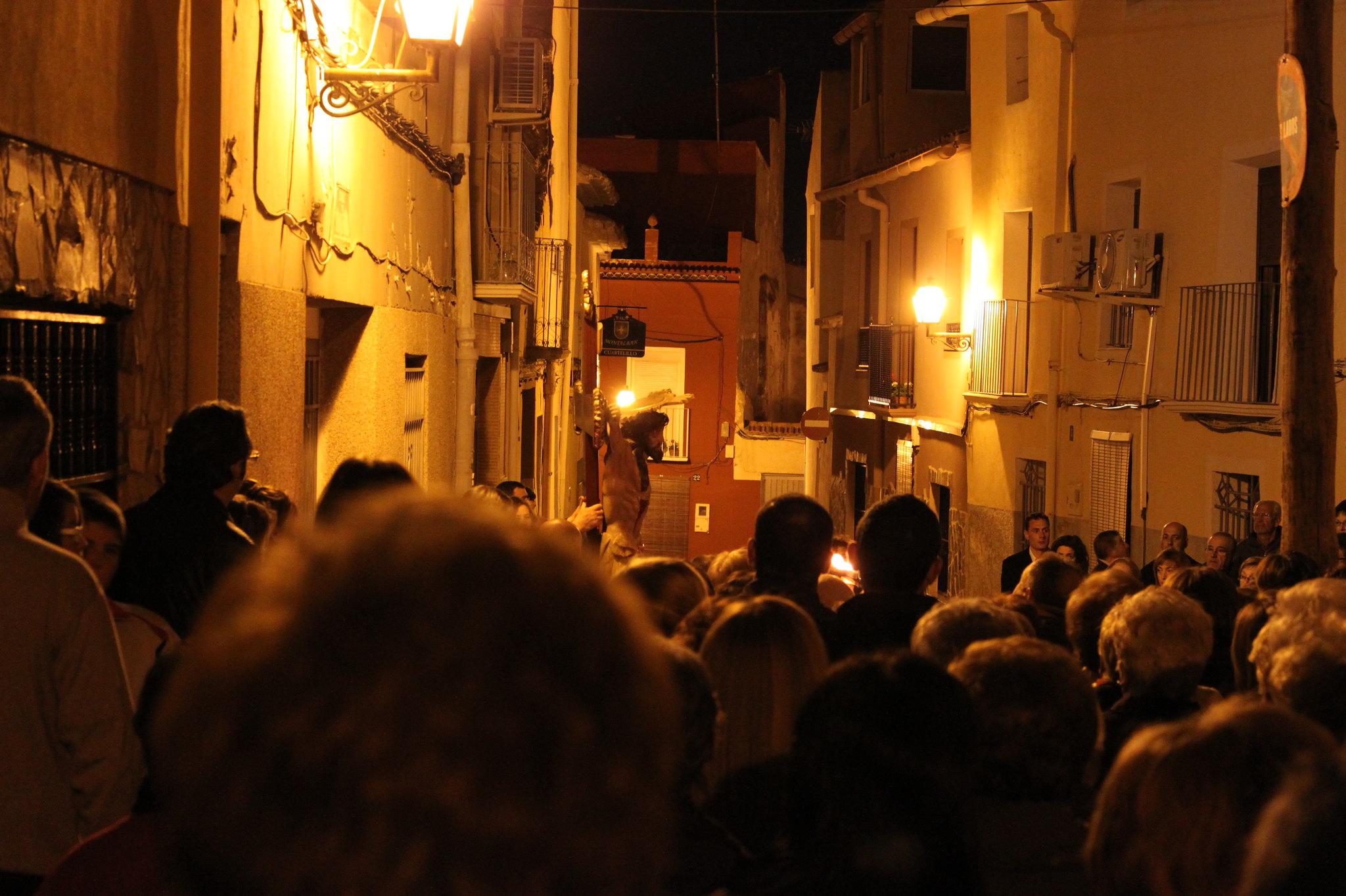 (2012-03-30) - III Vía Crucis nocturno - Javier Romero Ripoll  (06)