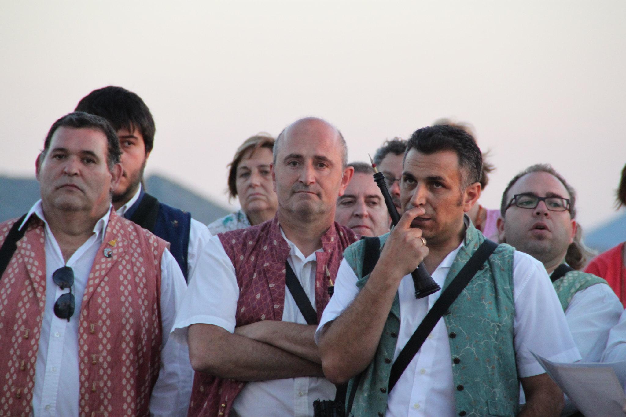 (2013-07-07) -  Procesión subida - Javier Romero Ripoll  (165)