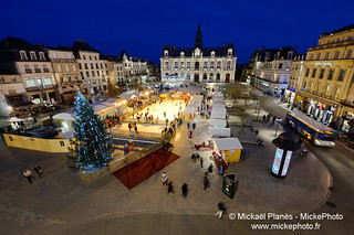 photographe_architecture_poitiers_49 | by mickael.planes