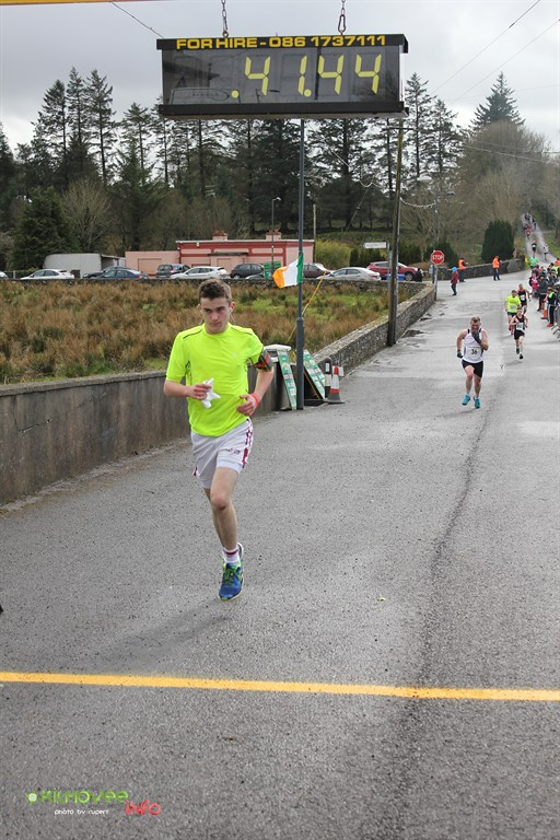 Race Day Part 2 (26)