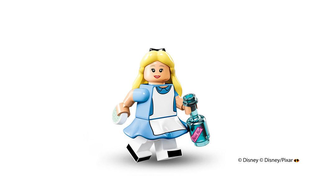 2 NEW LEGO STAR WARS BRICK HEADZ SETS REY /& KYLO REN 41602 41603 MINI SETS MITB