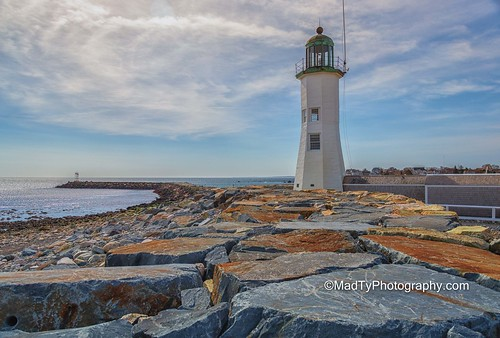 ocean lighthouse canon landscape lighthouses massachusetts ngc newengland canoneos scituate 6d scituatemassachusetts 28135mmis scituatelighthouse scituatelight canon6d newenglandlighthouses canoneos6d oldscituatelighthouse