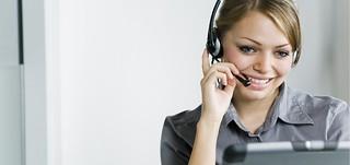 Tugas Customer Service Itu Seperti Ini Lho | by AdiFirmansyah