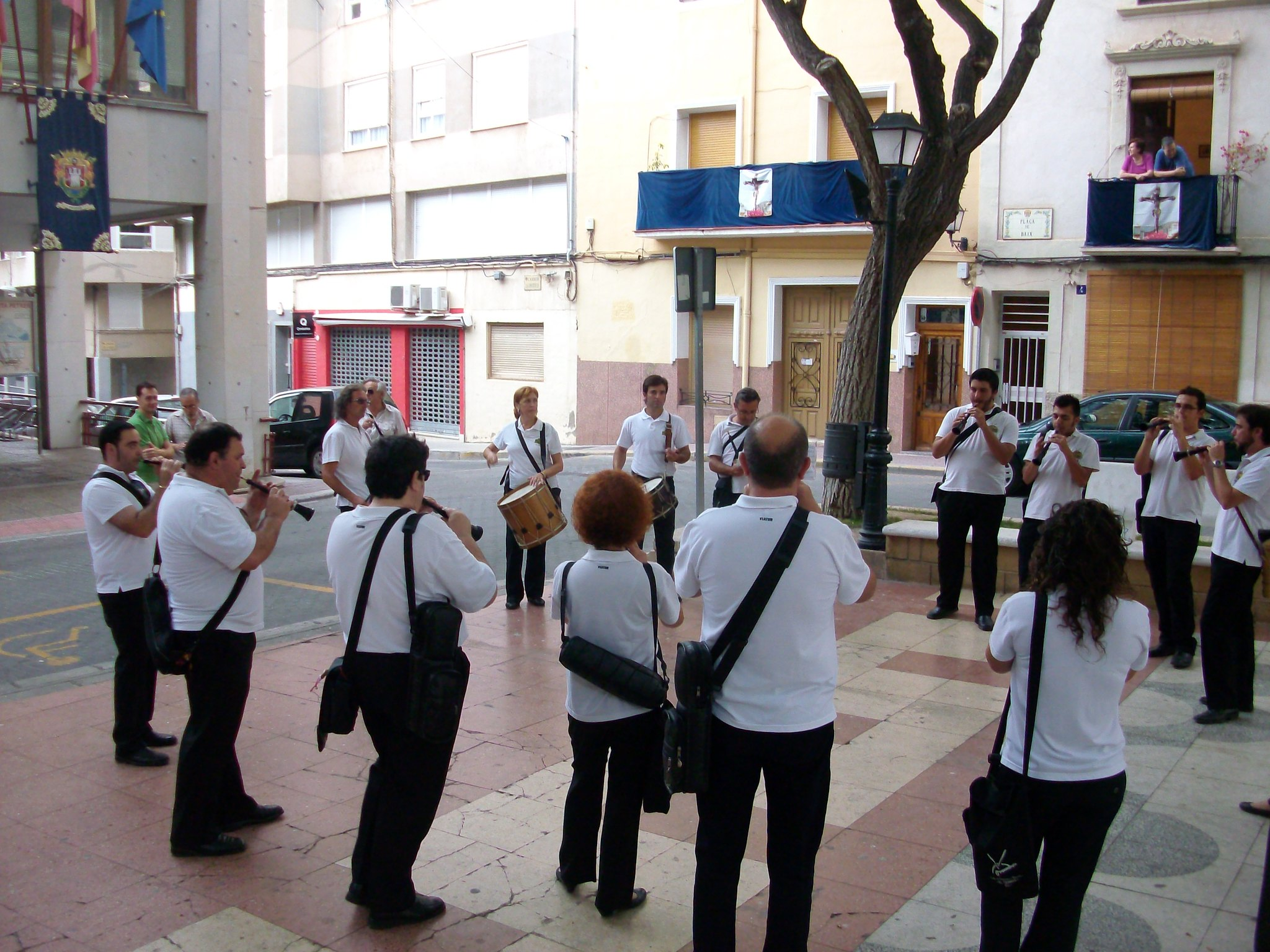 (2011-07-03) Despertà - Jose Vicente Romero Ripoll (22)