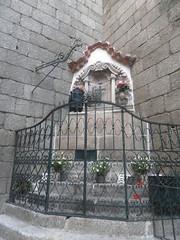 Torre_dos_Ferreiros_10
