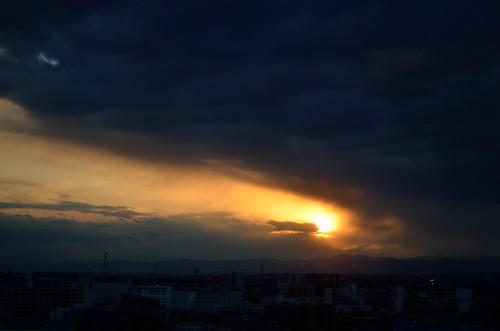DSC_7751_5129 | by ichiromotoki