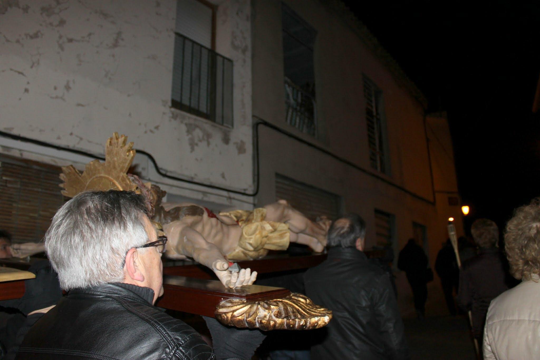 (2013-03-22) - IV Vía Crucis nocturno - Javier Romero Ripoll (192)
