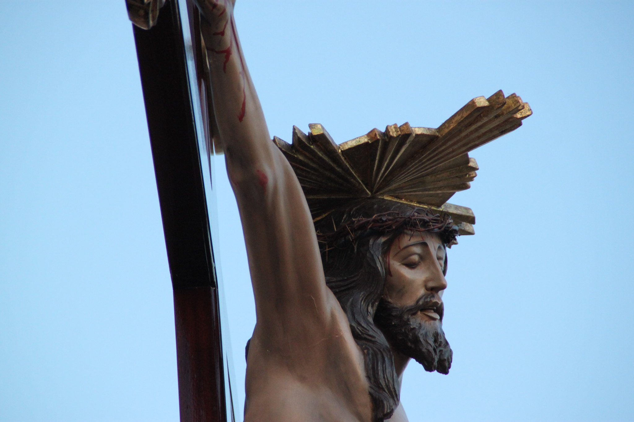 (2013-07-07) -  Procesión subida - Javier Romero Ripoll  (168)