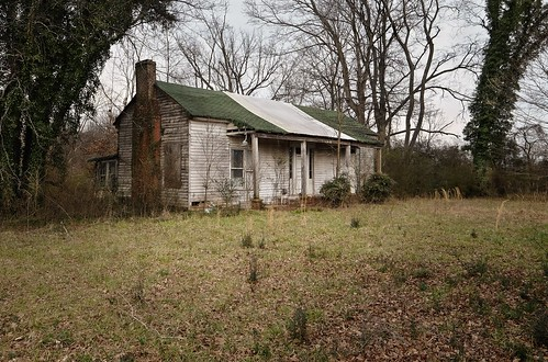 house abandoned rural tn decay tennessee country oldsalem rutherfordcounty rockvale