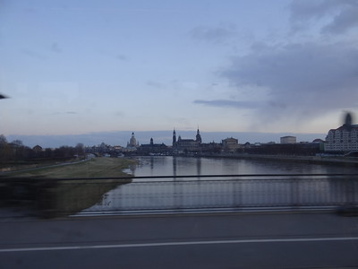 Dresden-3149