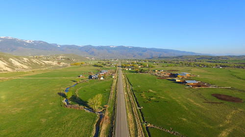 road city morning trees houses usa mountains art nature sunrise landscape town unmodified shadows unitedstates cattle artistic barns aerial idaho vista northamerica farms rockymountains verdant lush hereford neighborhoods confluence unedited tiretracks longshadows drone blackangus greenpastures ranches highway28 nofilters ranchland bitterrootmountains straightroad noadjustments dji beaverheadmountains straightoffthecamera salmonidaho salmonrivervalley cattlecountry lemhimountains quadcopter lemhicounty sacajaweacenter phantom3professional lemhirivervalley bentonitefoothills sacajaweascenicbyway ranchproperties