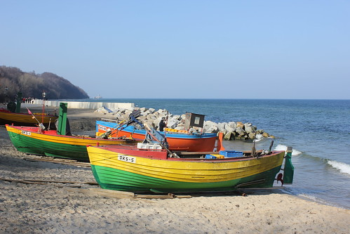 sea seascape water landscape boat scenery view poland polska balticsea baltic woda lodz widok łódź gdynia morze bałtyk baltyk morzebałtyckie pomorze krajobraz pomorskie morzebaltyckie sceneria