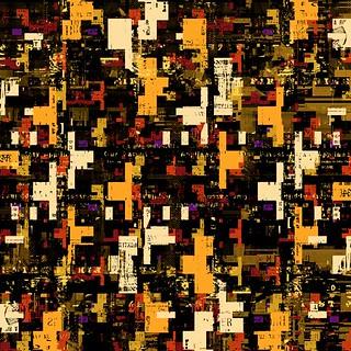Untitled (16.02) (digital pigment print, dimensions variable)
