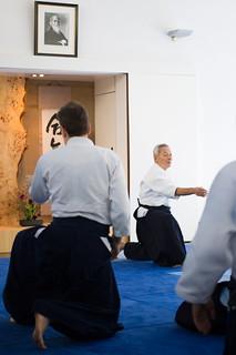 _D3S5780 | by aikido forum kishintai
