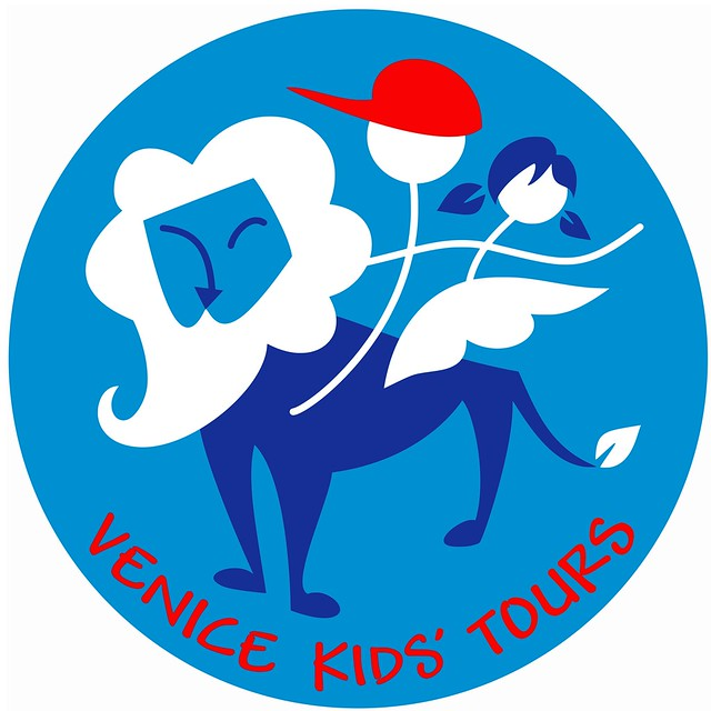 Venice Kids Tours