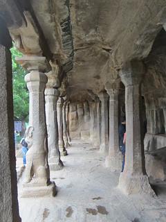 Mahabalipuram, Shore Temple, Near Chennai | by Dinesh flicks