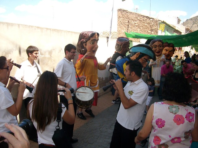 (2012-07-01) - Pasacalle Gent de Nanos - José Vicente Romero Ripoll (54)