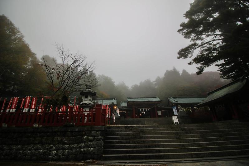 2014-10-12_00687_男体山.jpg