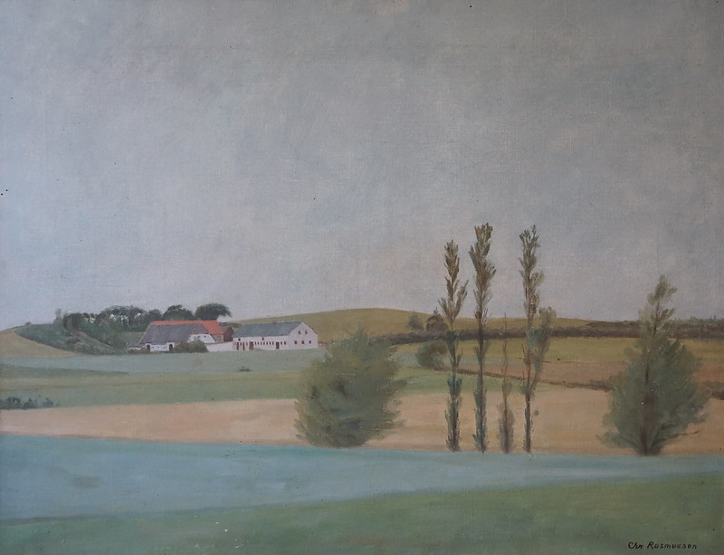 Gamle-Tjoernbjerg (2)