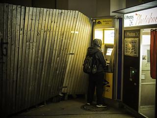 Withdraw Money   by kohlmann.sascha
