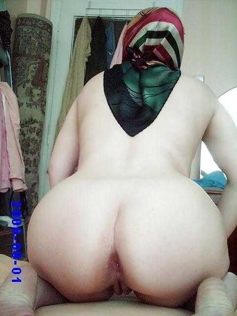 Muslim Sex Xxx