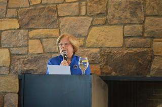 23-WCCP 100th Anniversary2016_0113-Speaker Professor Nancy Weiss Malkiel | by wccopnj