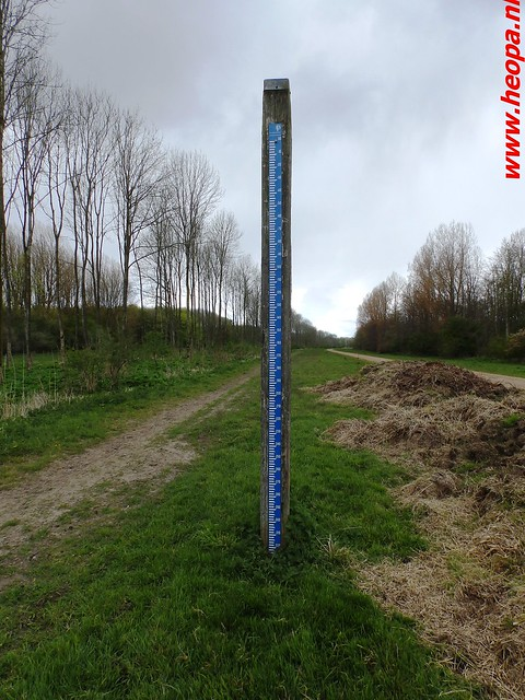 2016-04-23 Almere-Haven        26 Km  (48)
