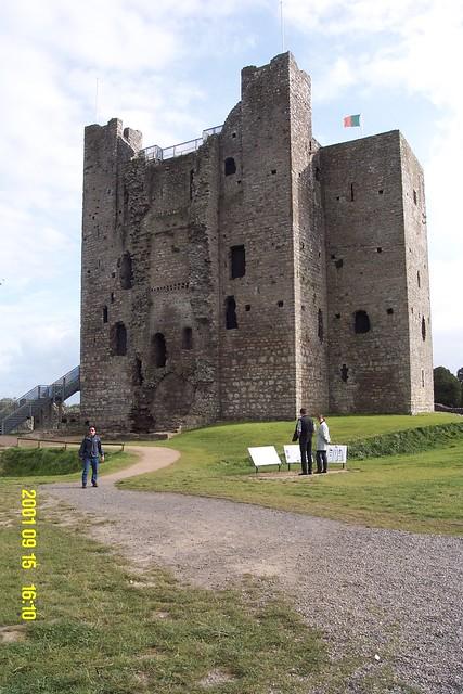 trim_main_castle_big_lee_4