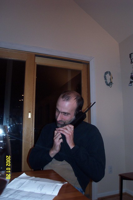 tommy_prank_call2