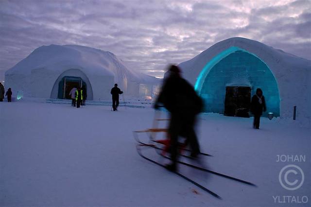Ice Hotel 2005-2006 (42)