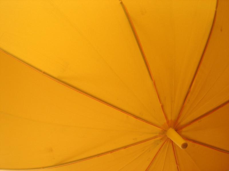 chuva 2