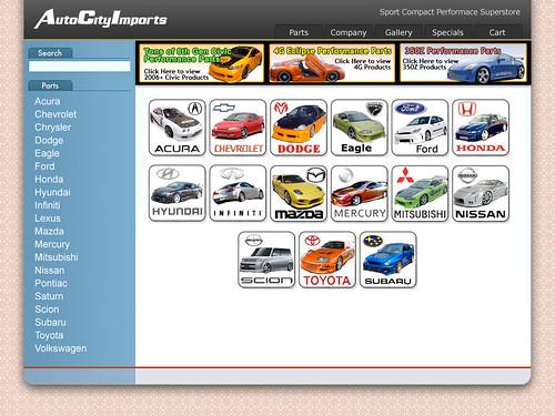 design web portfolio