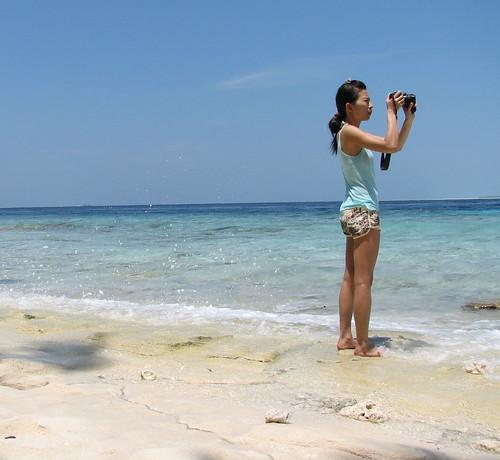 ocean beach maldives filitheyo scalleywag filitheyoislandresort