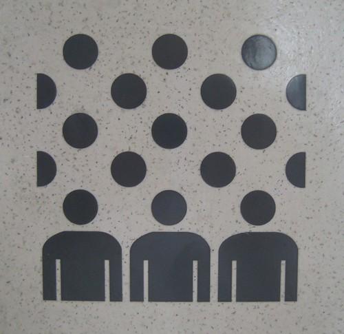 The Wisdom Of Crowds | by Ben Terrett