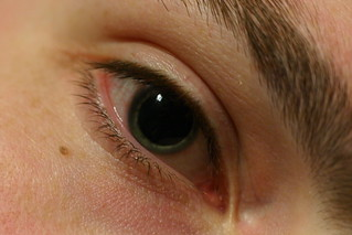 my dilated pupil | by grendelkhan