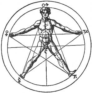 pentagram-1