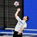 Men's volleyball vs. CCNY (2/21/16)