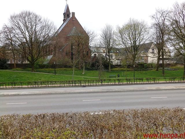 2016-04-06  18e Amersfoortse Keientocht 25 Km (121)