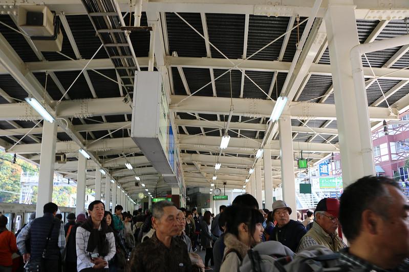 20141026-下ノ廊下-1178.jpg