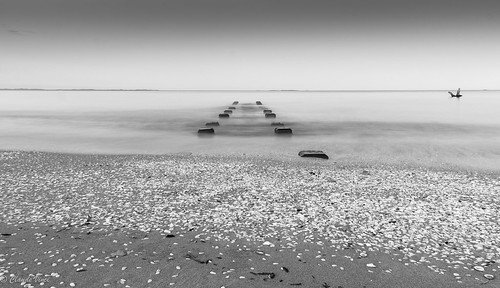 longexposure beach blackwhite jetty fremantle freo ndfilter robbs southfremantle cyoconnor northcoogee cyoconnorbeach robbsjetty