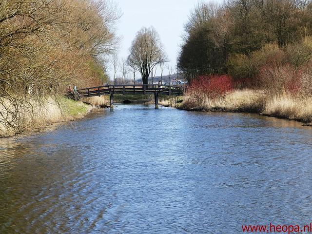 2016-03-26   Zoetermeer    16.5 Km (65)